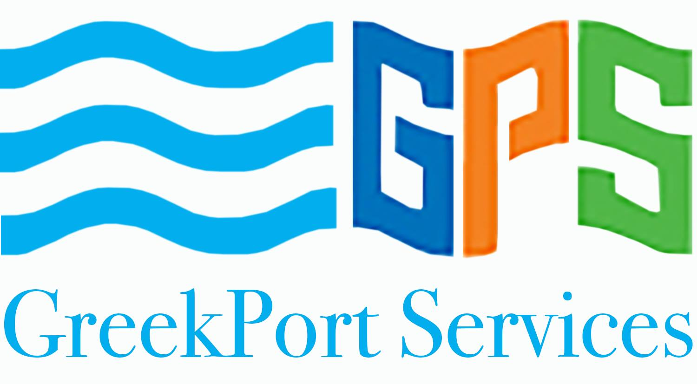 Greek Port Services